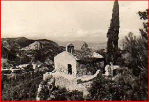 ermita santa teresa.bmp