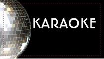 karaoke en tarragona